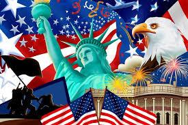 Gửi hàng đi Mỹ bằng đường biển giá rẻ