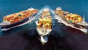 Gửi hàng đi Mỹ đường tàu biển giá rẻ